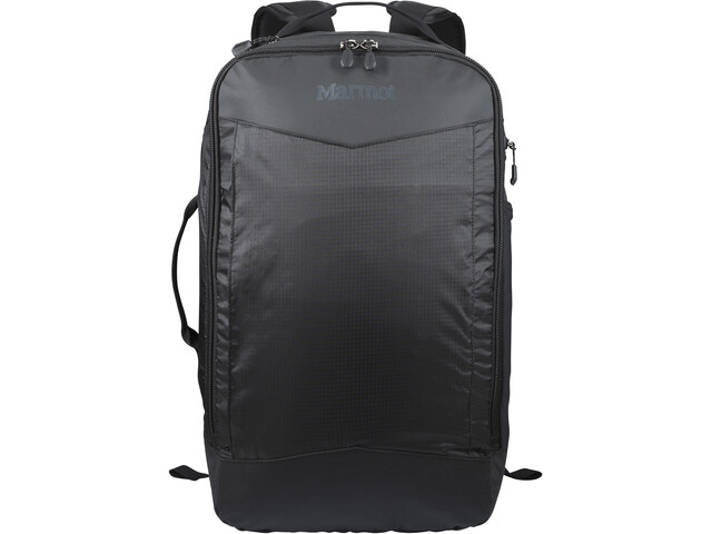 Marmot Monarch 34 Daypack Unisex black